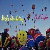 Niche Marketing by Paul Taylor