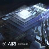 Reset Layer de Air I