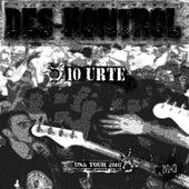 10 Urte by Des Kontrol