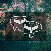 Next To Me by Denis Elezi