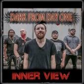 Inner View - Single by Darkfromdayone