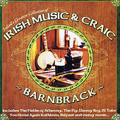 Irish Music & Craic by Barnbrack