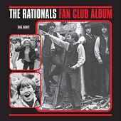 Fan Club Album by Rationals