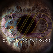 El Mapa de Tus Ojos (En Vivo) de Dld