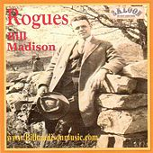 Rogues by Bill Madison