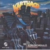 Ezredforduló by Karthago