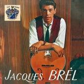 Au Printemps de Jacques Brel