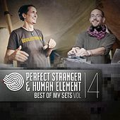 Perfect Stranger & Human Element - Best of My Sets de Various Artists
