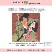 Silk Stockings: Original Motion Picture Soundtrack de Various Artists