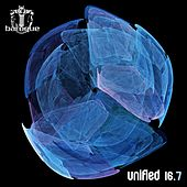 Unified 16.7 by Various Artists