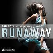 Runaway by Tom Novy