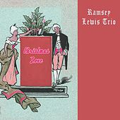 Christmas Love by Ramsey Lewis