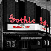 Gothic by Michael Roe