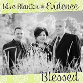 Blessed by Mike Blanton