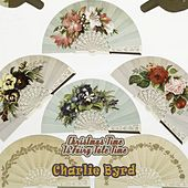 Christmas Time Is Fairy-Tale Time von Charlie Byrd