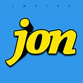 Jon by Jmfisz