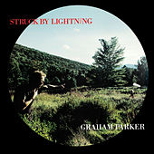 Struck By Lightning (2016 Expanded Edition) von Graham Parker