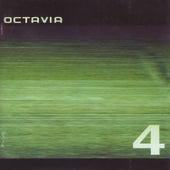 4 de Octavia