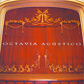Acústico de Octavia