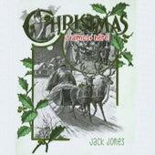 Christmas Is Almost Here de Jack Jones