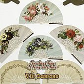 Christmas Time Is Fairy-Tale Time von Vic Damone