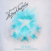 The Angels Sing Merry Christmas by Al Hirt