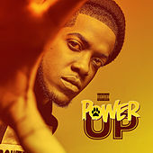 Power Up by Chip