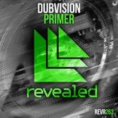 Primer de DubVision