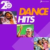 The Big 20 (Dance Hits) de Various Artists