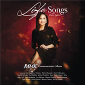 Life Songs (MMK 25 Commemorative Album) de Various Artists