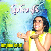 Rimjhim Bristi by Shreya Ghoshal