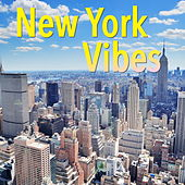 New York Vibes de Various Artists
