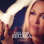 L'envol (Single version) by Hélène Segara
