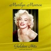 Marilyn Monroe Golden Hits (All Tracks Remastered) von Various Artists