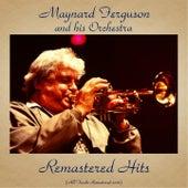 Remastered Hits (All Tracks Remastered 2016) de Maynard Ferguson