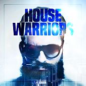 House Warriors #1 von Various Artists