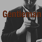 Gentleman by Various Artists