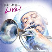 Live! by Jeff Oster