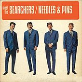 Meet the Searchers by The Searchers
