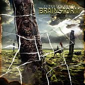 Memorial Roots (Re-Rooted) (Remixed & Remastered) de Brainstorm