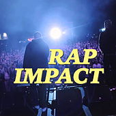 Rap Impact by Various Artists