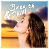 Breath & Chill de Various Artists