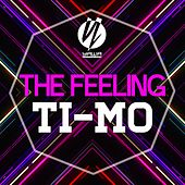 The Feeling by Timo