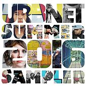 URBNET Summer 2016 Sampler by Various Artists