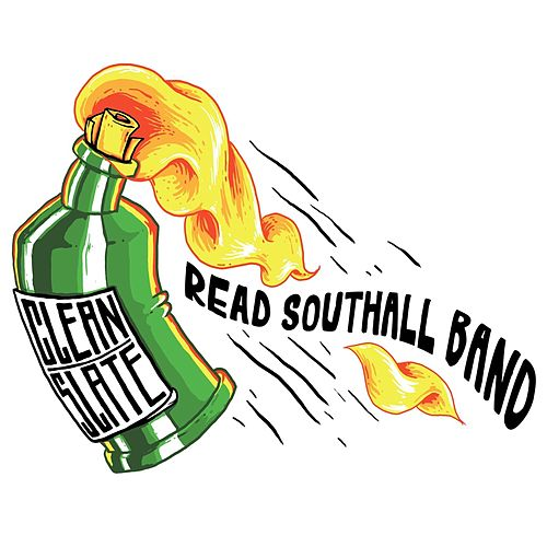 Clean Slate de Read Southall Band