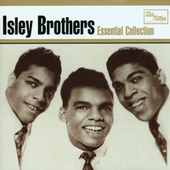Essential Collection de The Isley Brothers