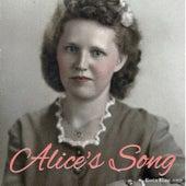 Alice's Song (2005 Studio Version) by Kevin Kline