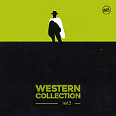 Western Collection Vol. 2 by Various Artists