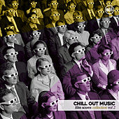Chill Out Music - Film Scores Collection Vol. 2 von Various Artists