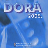 Dora 2005 by Various Artists